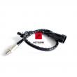 Sensor czujnik temperatury silnika Harley Davidson XL 883 1200 10-16 [OEM: 32472-10]