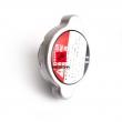 Korek chłodnicy Honda GL CB CBR VT VFR VTR VTX NT XL SH PES FES NSS [OEM: 19037GEE710]