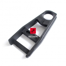 Ślizg łańcucha Suzuki GSF 600 650 Bandit RF 600 [OEM: 6127321E01]