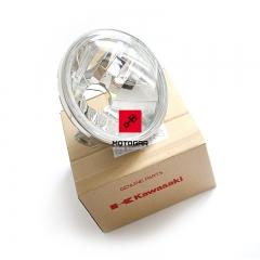 Lampa, reflektor przedni Kawasaki VN 900 Vulcan Custom 07-16 [OEM: 230070081]