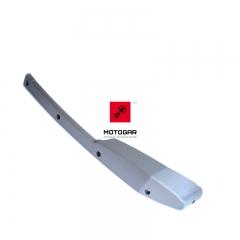 Tylna prawa listwa nadburcia Yamaha Wave Runner VX 1100 1800 V1 [OEM: F1KU251E30]