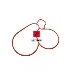 O-ring oring pompy wody Suzuki RMZ 250 07-17 [OEM: 1743110H00]
