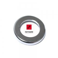 Podkładka pokrywy zaworów Honda VT 600 750 GL 1500 XL 600 XRV [OEM: 90541MB0000]