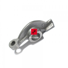Dźwigienka zaworowa Honda VT 125 Shadow XL 125 Varadero [OEM: 14431KGB610]
