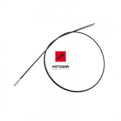 Linka prędkościomierza Honda CBR CB 1000F [OEM: 44831MS2000]