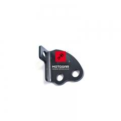 Mocowanie. uchwyt regulatora napięcia Honda XR 250R 400R [OEM: 61307KCY650]