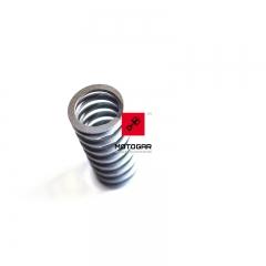 Sprężyna sprężyny docisku sprzęgła Honda VT 1100 Shadow 95-05 [OEM: 22401MAH003]