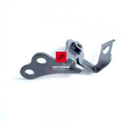 Prawe mocowanie B przedniej lampy Honda XR 250 400 [OEM: 61306KCY650]