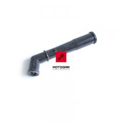 Fajka świecy zapłonowej Suzuki DRZ 400 GSF 600 1200 GSX AN 400 [OEM: 3351048B10]