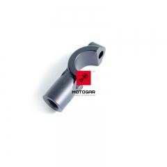 Uchwyt pompy hamulcowej Suzuki DL 650 1000 GSF 650 1200 1250 Burgman 125 200 [OEM: 5967132F00]