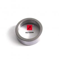 Dystans, tuleja zębatki zdawczej Suzuki RM-Z RMZ 250 13-17 [OEM: 2753149H00]