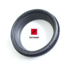 Uszczleniacze lag pyłowe Suzuki DL 650 GSF 1250 GSXR 1000 [OEM: 5117327G00]
