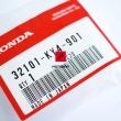 Szczotki rozrusznika Honda NSR 125 SH SJ 100 [OEM: 32101KY4901]