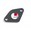 Uszczelka króćća ssącego Honda SJ SH SGX SZX SFX SRX 50 [OEM: 16211GAH000]