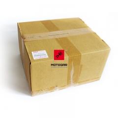 Cylinder Suzuki RM-Z 450 [OEM: 1121135G100F0]