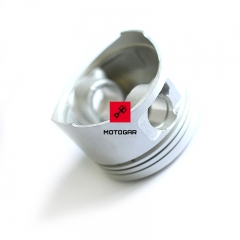 Tłok Honda NHX 110 Lead Elite (0.25) [OEM: 13102GFM900]