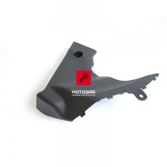 Plasik lewej owiewki Suzuki GSX-R GSXR 1000 09-16 [OEM: 9448247H00]