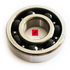 Łożysko wałka zdawczego (25X62X17) Suzuki DR 600/650/800 [OEM: 0926225066]