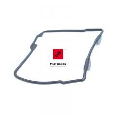 Uszczelka pokrywy zaworów Ducati Superbike 959 1199 1299 [OEM: 78811102C]