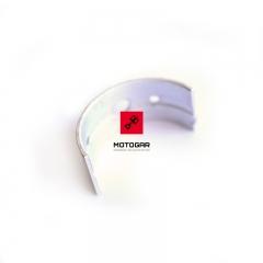 Panewka wału korbowego Honda CB 1000 CB 900 CB 750 [OEM: 13316425003]