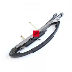 Napinacz łańcuszka rozrządu Honda CB 750 CB 900 [OEM: 14500425020]
