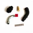 Zestaw naprawczy HOT START Honda CRF 250 450 [OEM: 16019MEB671]
