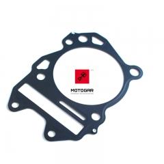 Uszczelka cylindra Suzuki AN 400 Burgman 2013-2016 [OEM: 1124105H10]