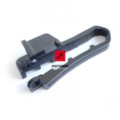 Ślizg łańcucha na wahacz Suzuki DR 650 1991-1996 [OEM: 6127312D20]