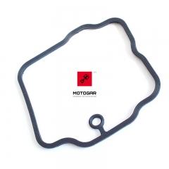 Uszczelka pokrywy zaworów Honda CBR 125 2004-2013 [OEM: 12391KGH901]