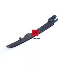 Ślizg prowadnica łańczuszka rozrządu Aprilia Atlantic Scarabeo Sport City SR [OEM: 847516]
