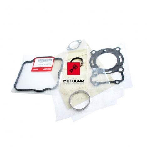 Zestaw uszczelek Honda CBR 125 04-10 [OEM: 06113KPP861]