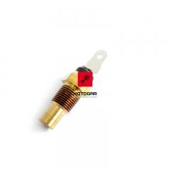 Czujnik temperatury Aprilia Leonardo 125 150 Scarabeo 125 150 200 [OEM: AP0265450]