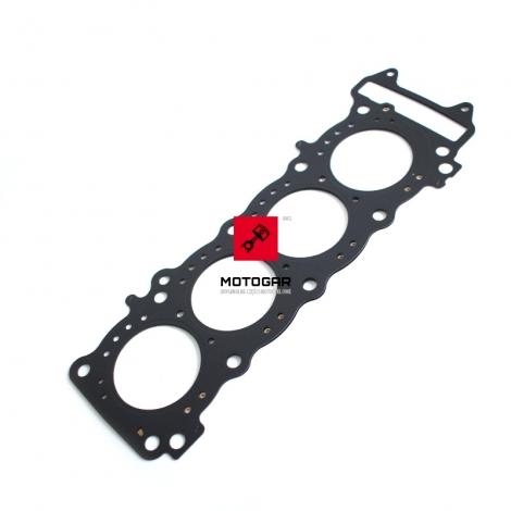 Uszczelka pod głowicę Honda GSXR 600 01-03 [OEM: 1114139F00]