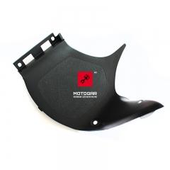 Owiewka, panel boczny prawy Honda NT650V [OEM: 64265MBL730]