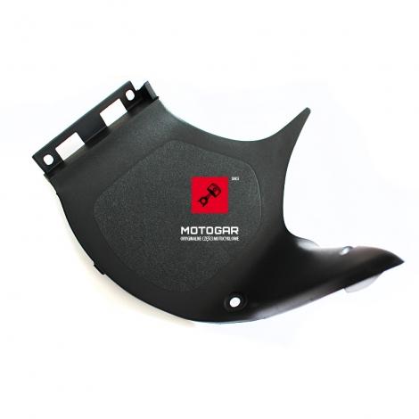 Owiewka, panel boczny prawy [OEM: 64265-MBL-730]