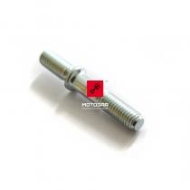 Szpilka, śruba cylindra/głowicy 8X37 Honda CR 250 [OEM: 90011KR8750]