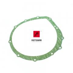 Uszczelka pokrywy sprzęgła Honda CB 750 900 1000 79-83 [OEM: 11396425306]