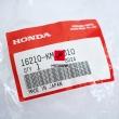 Króciec ssący Honda CN 250 86-97 [OEM: 16210KM1010]
