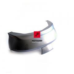 Owiewka plastik pod tylne lampy Suzuki AN 650 Burgman Executive 2006-2011 [OEM: 4732110G00YHG]