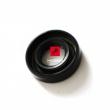 Uszczelniacz mechanizmu dźwigni zmiany biegów (14X28X7) Honda GL 1500 Gold Wing [OEM: 91206286013]