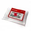 Uszczelniacz wałka dekompresatora, głowicy Honda XR 250 400 600 650 [OEM: 91202MG3003]