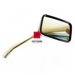 Honda lusterko prawe VT 125 Shadow [OEM: 88210KGB900]