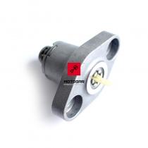 Napinacz rozrządku Honda CRF 450R 02-03 [OEM: 14520MEB671]