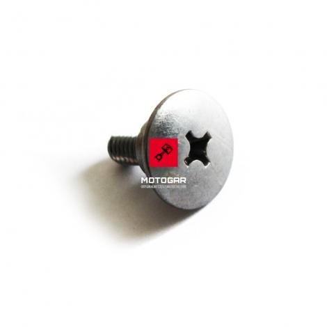 Śruba owiewki przedniej Honda XRV 750 [OEM: 90112ML7920]