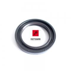 Prawy uszczelniacz wału korbowego Honda CRF 250 450 05-17 [OEM: 91202MEY671]