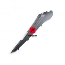 Prawa listwa bocznej owiewki Suzuki Burgman AN 650 13-17 [OEM: 4713126J50]