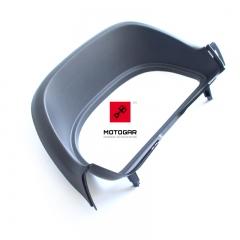Tylna obudowa zegarów Suzuki Burgman AN 650 13-17 [OEM: 9442226J50]