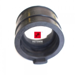 Króciec ssący gaźnika Honda CBR 125 04-06 [OEM: 16211KPP860]