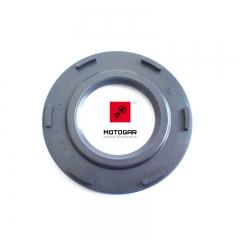 Uszczelniacz wałka zdawczego Suzuki GS 450 500 GSX 400 [OEM: 0928232002]