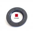 Uszczelniacz balansera Honda CRF 250 450 (20X33X5) [OEM: 91203MEB671]